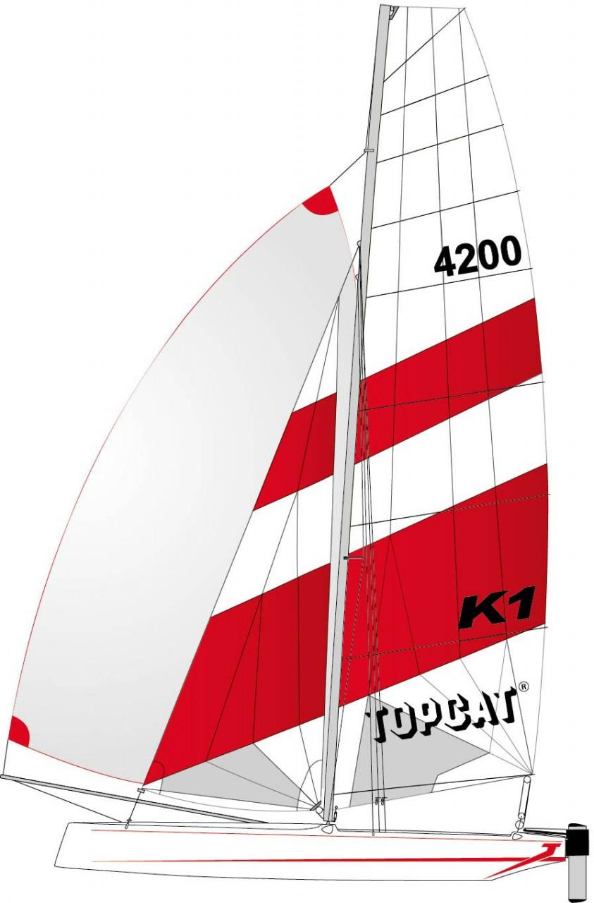 K1 - Touring