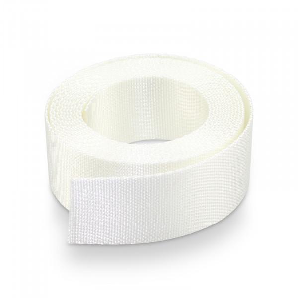 781 Zentralgurt weiß F2.jpg