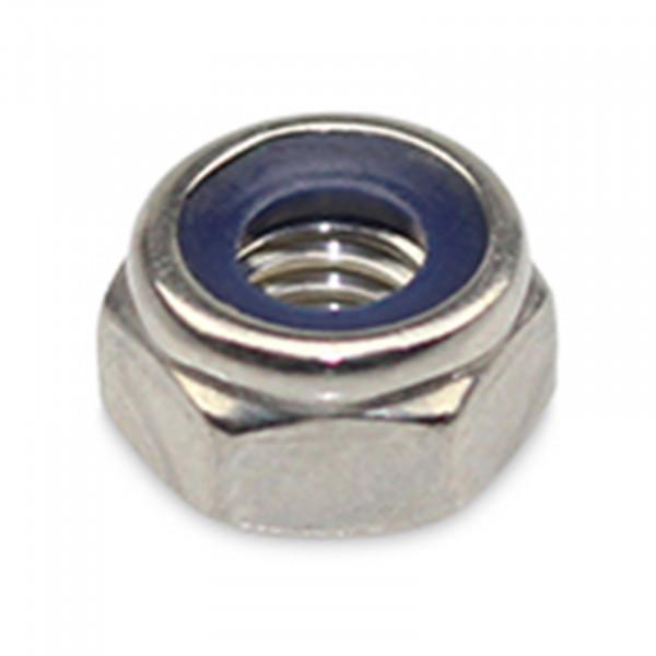 Nut 5mm