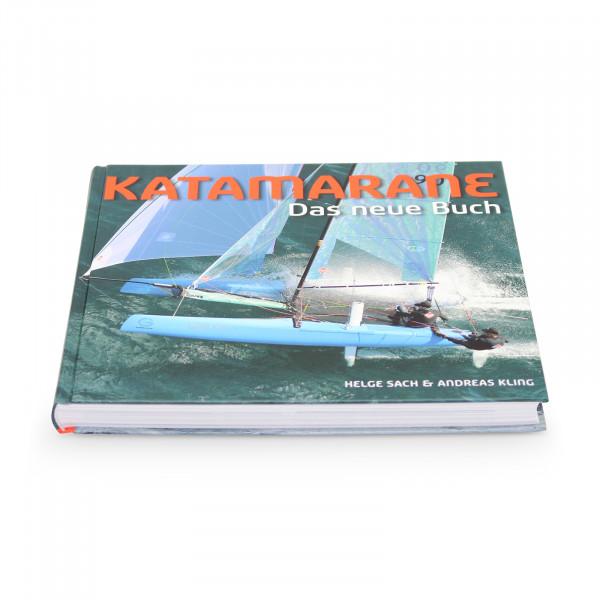 1563 Buch (Katamarane das neue Buch 2013).jpg