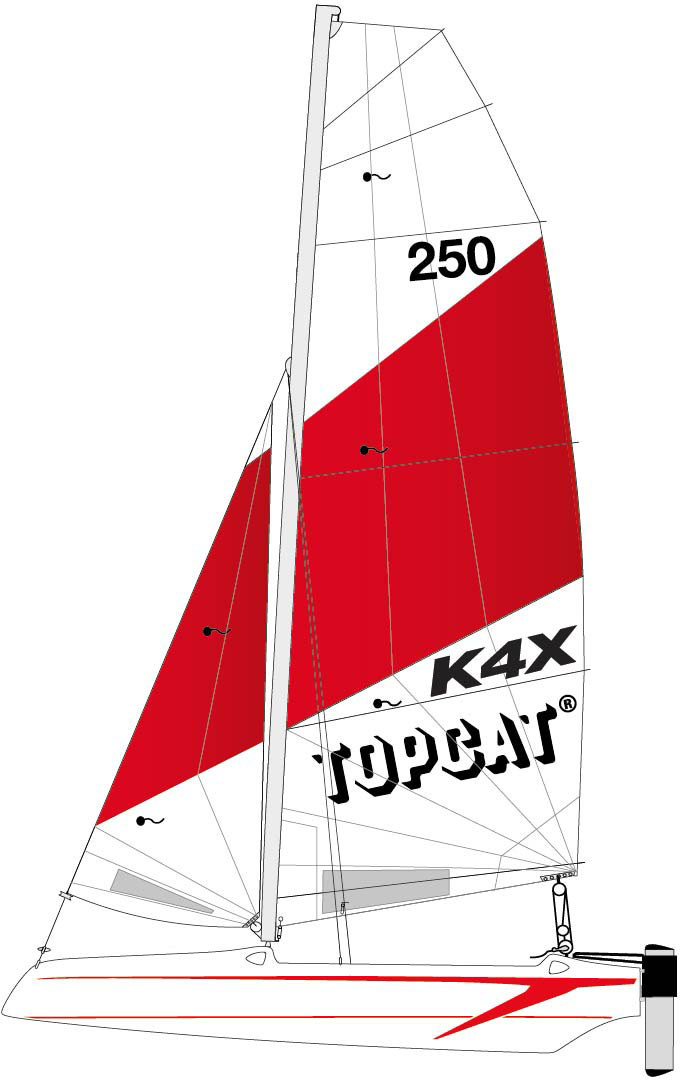 K4X - Classic