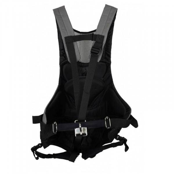 Trapeze harness Musto PRO