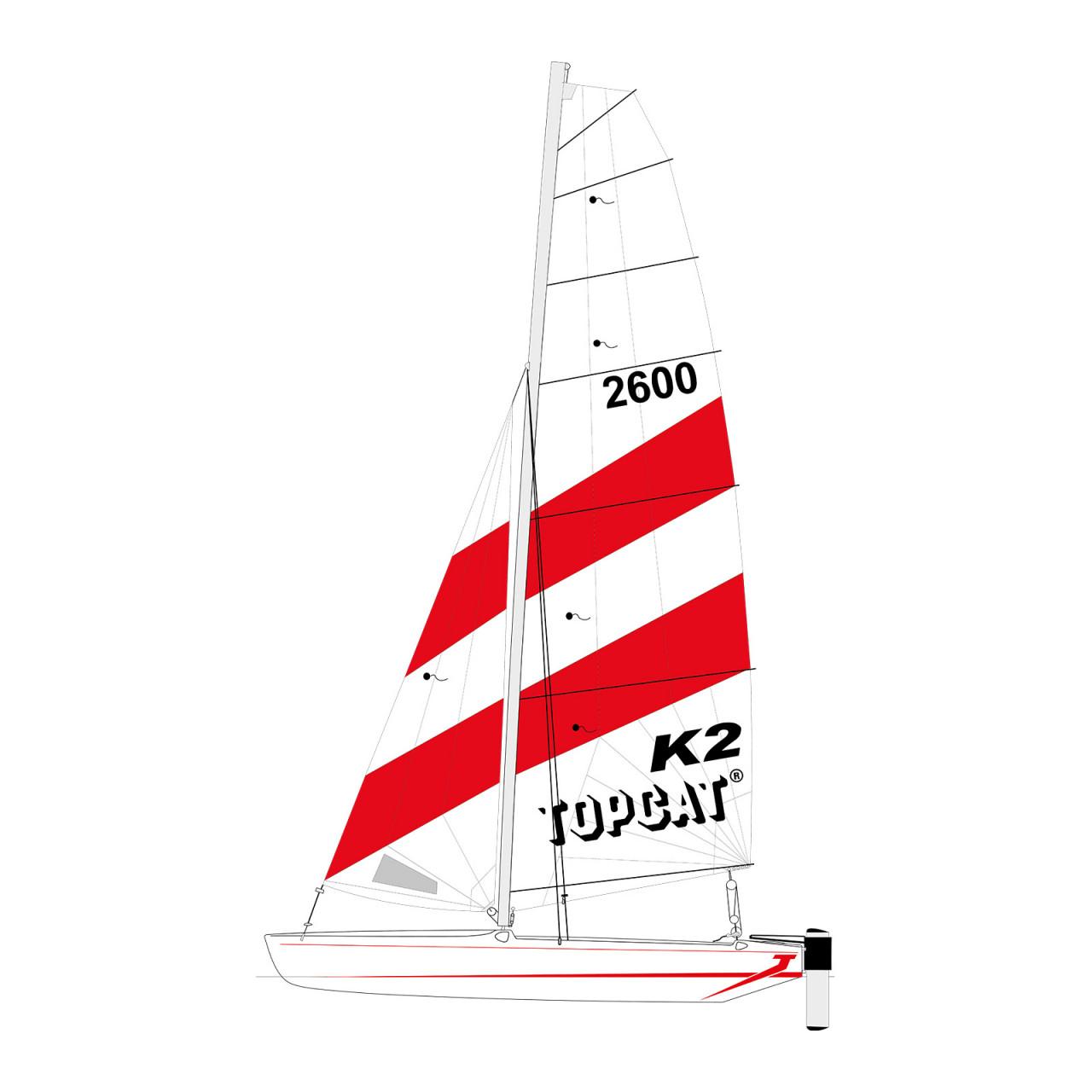 K2 - Classic
