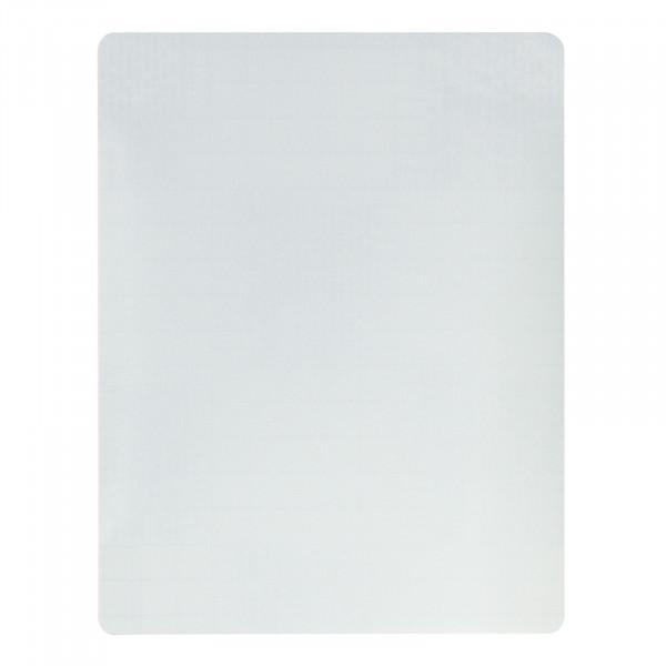 REPAIR PATCH L - white