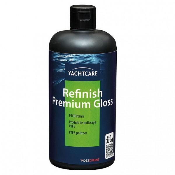 csm_Yachtcare_Refinish_Premium_Gloss_fadba0c352.jpg