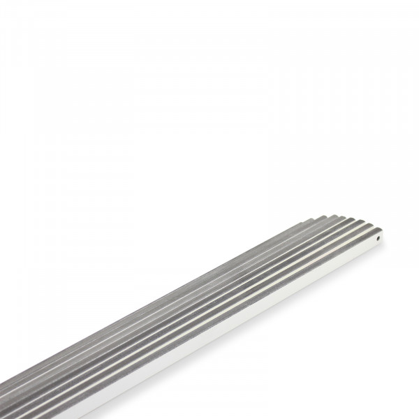 Sandwich batten set pentex composite