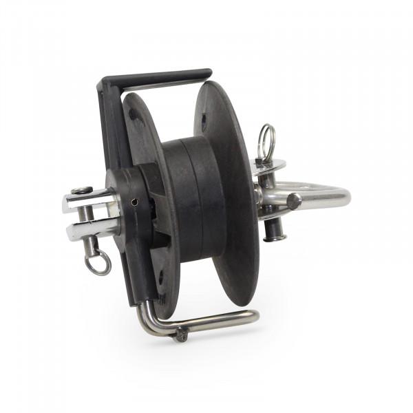 754 Rollertrommel.jpg